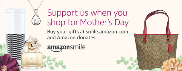 1041752_us_smile_mothersday_ecg_2_610x240