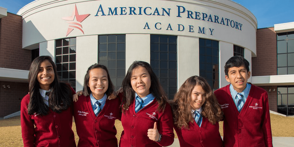 What You Need to Start a Successful Charter School